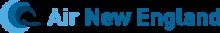 cropped-ANE-logo-horizontal.png